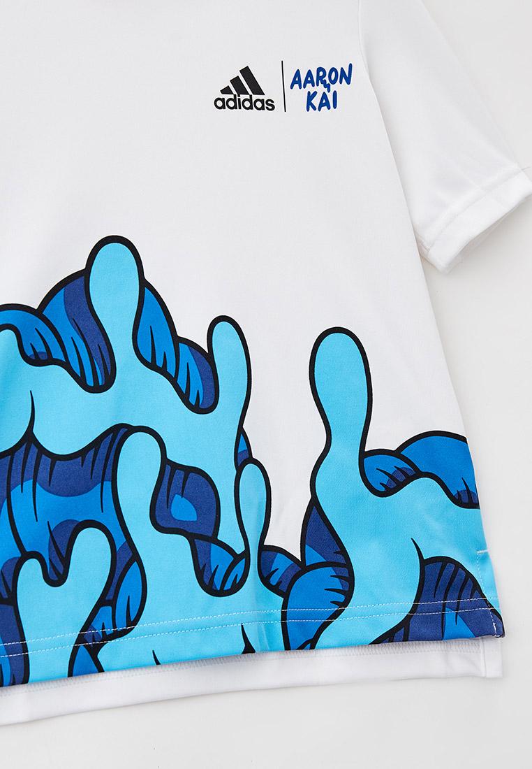 Adidas (Адидас) GM8370: изображение 3