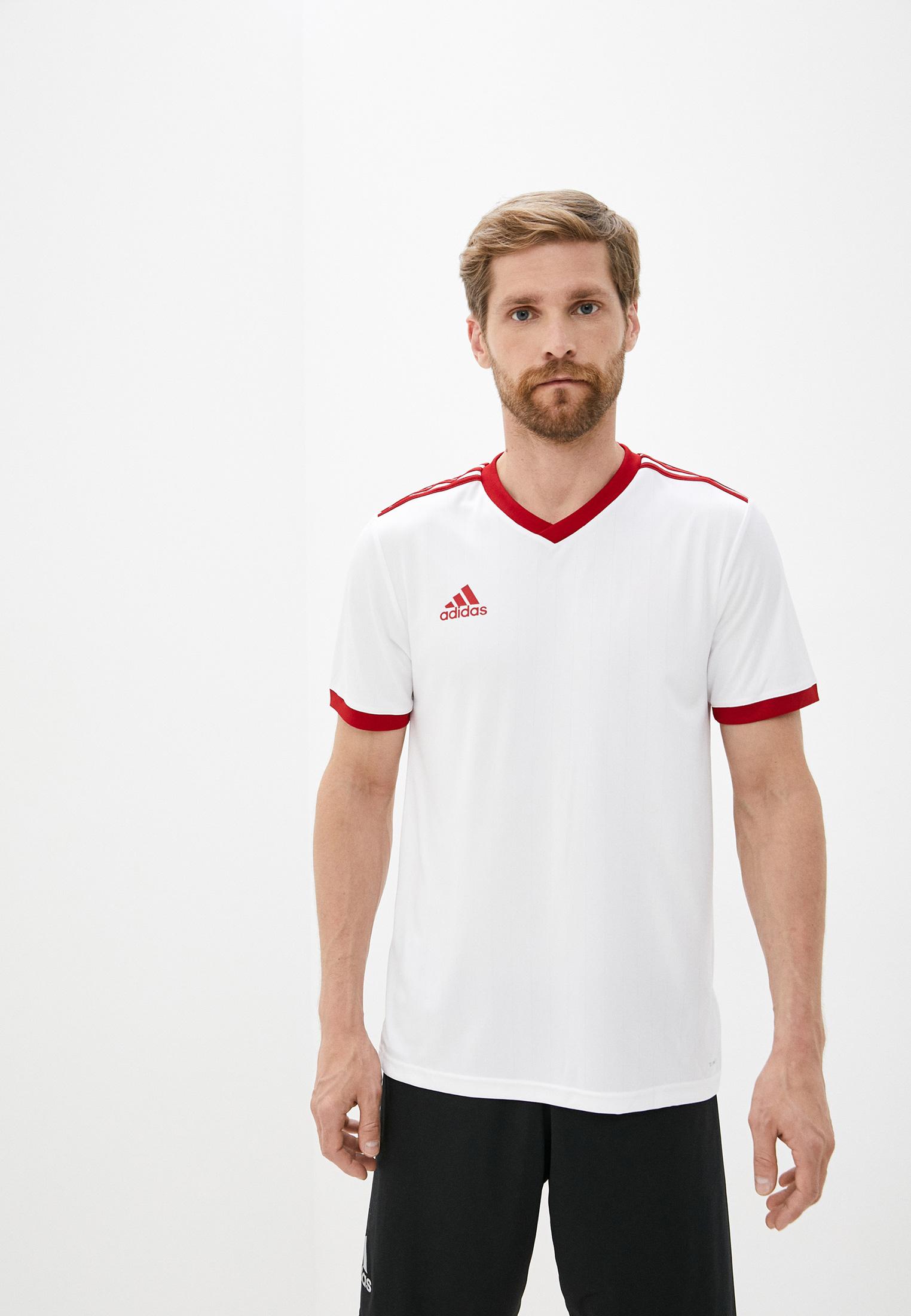 Спортивная футболка Adidas (Адидас) CE1717