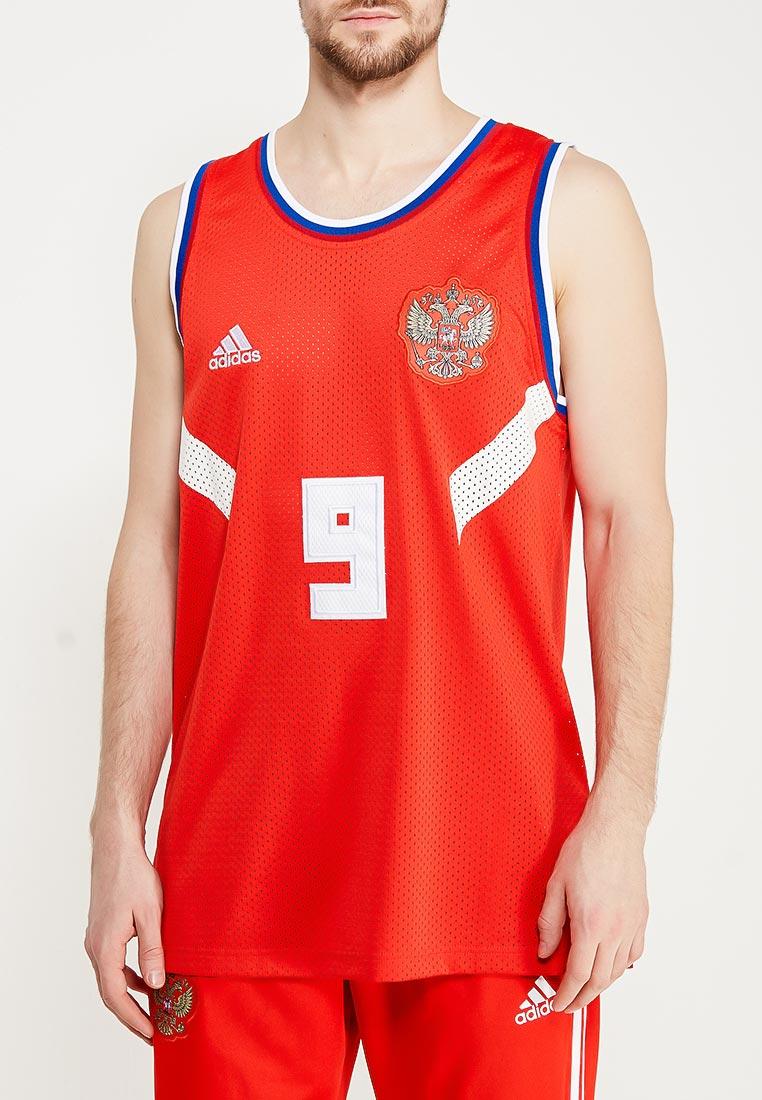 Спортивная майка Adidas (Адидас) CE2744