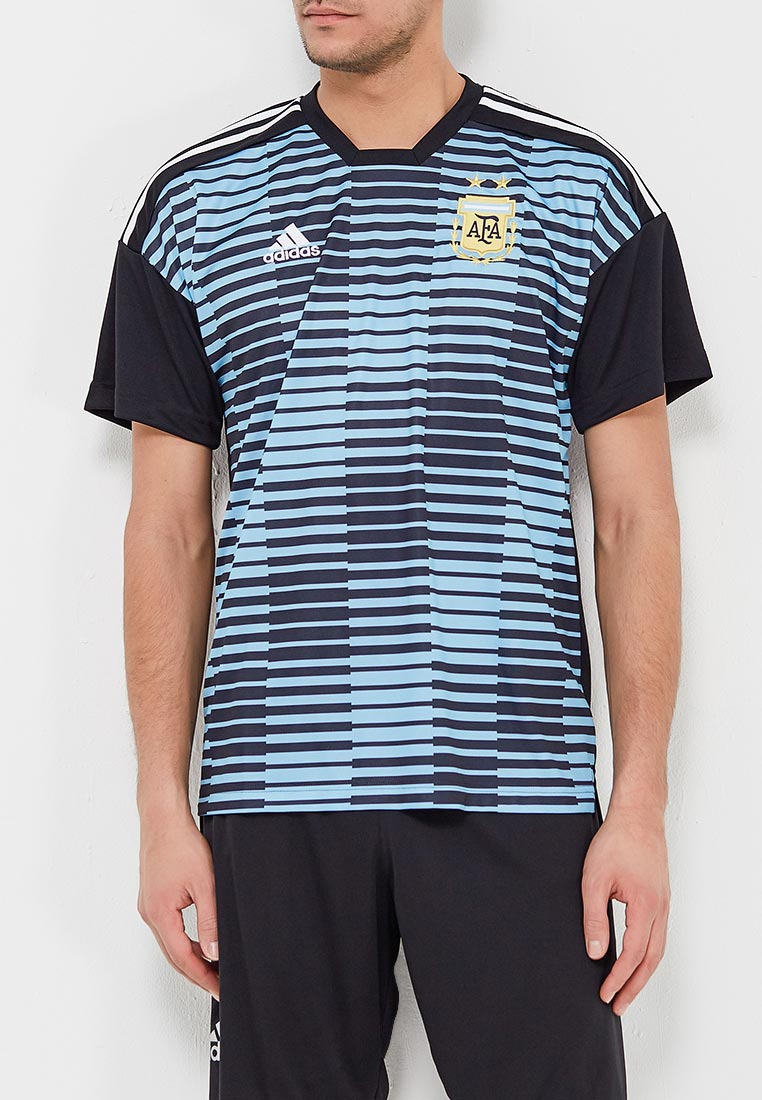 Футболка Adidas (Адидас) CF1546