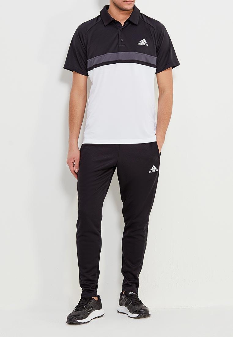 Adidas (Адидас) BS0526: изображение 2
