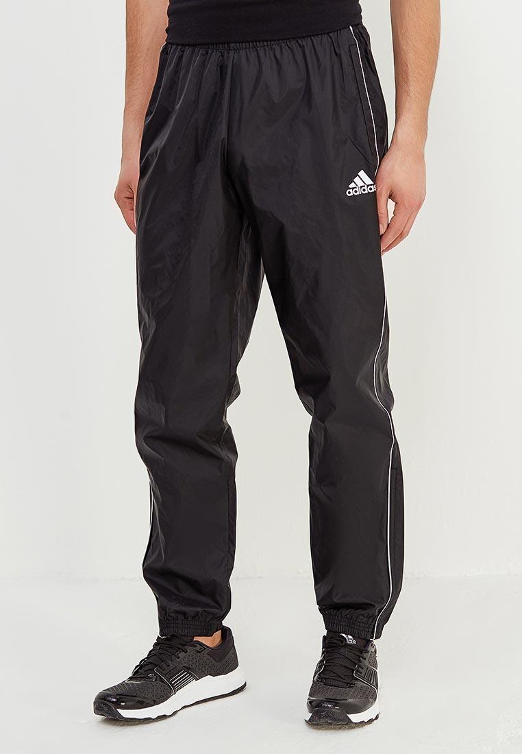 Мужские спортивные брюки Adidas (Адидас) CE9060: изображение 1