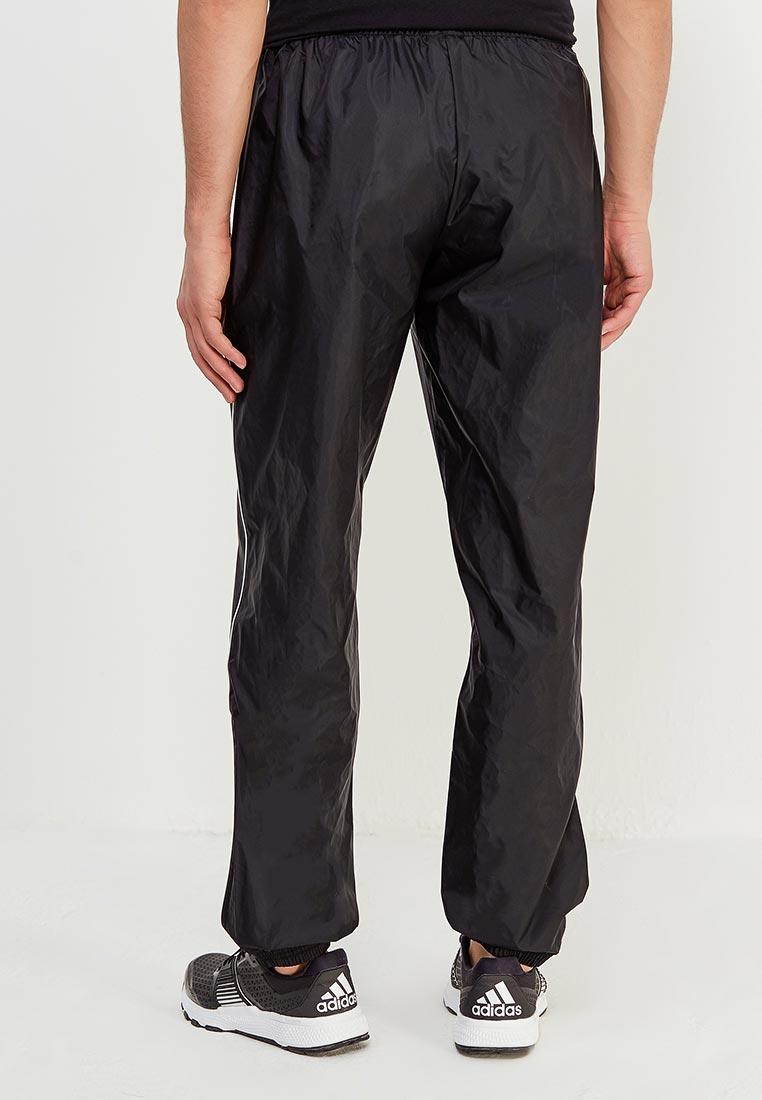 Мужские спортивные брюки Adidas (Адидас) CE9060: изображение 3