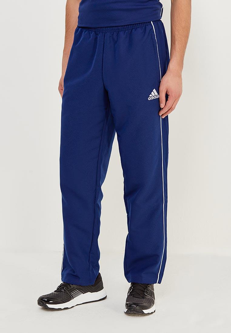 Мужские спортивные брюки Adidas (Адидас) CV3690