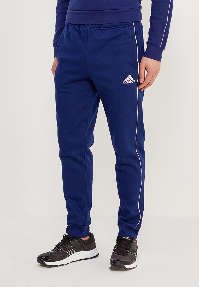 Adidas (Адидас) CV3753: изображение 1
