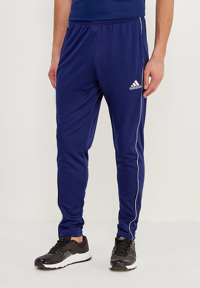 Мужские спортивные брюки Adidas (Адидас) CV3988: изображение 1