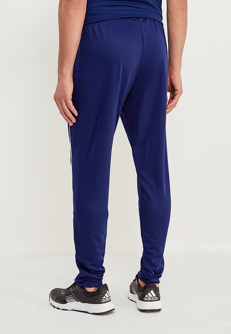 Мужские спортивные брюки Adidas (Адидас) CV3988: изображение 3