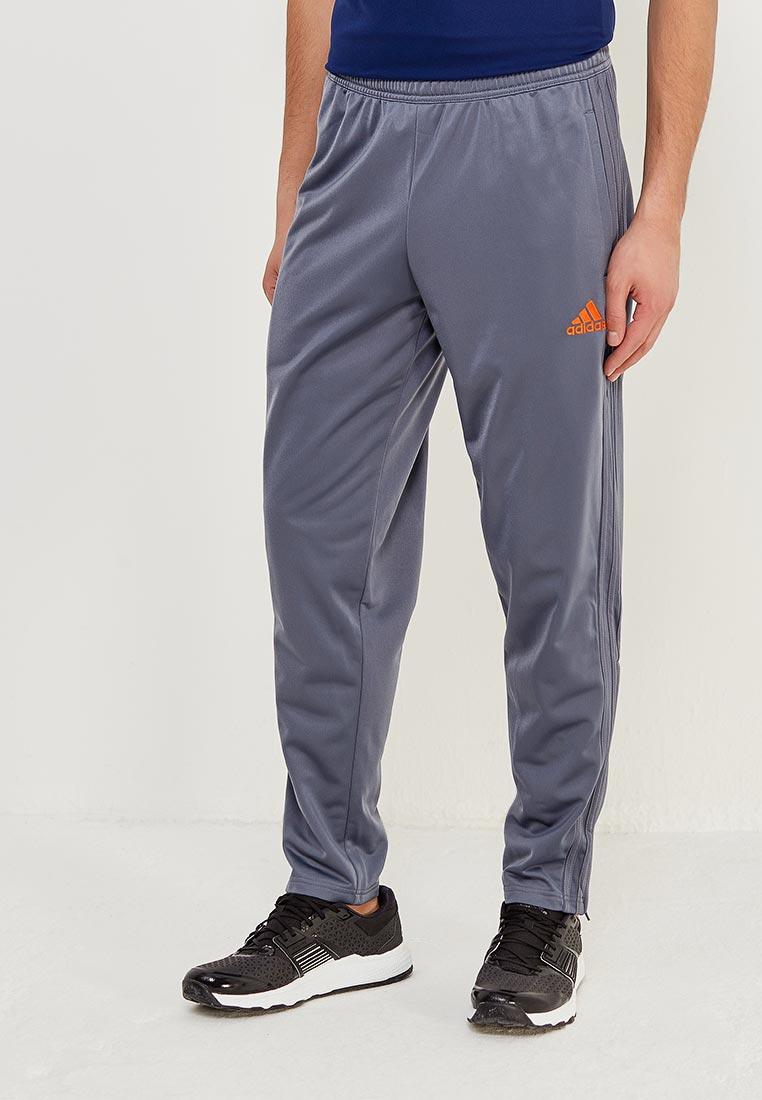 Мужские спортивные брюки Adidas (Адидас) CV8259: изображение 1