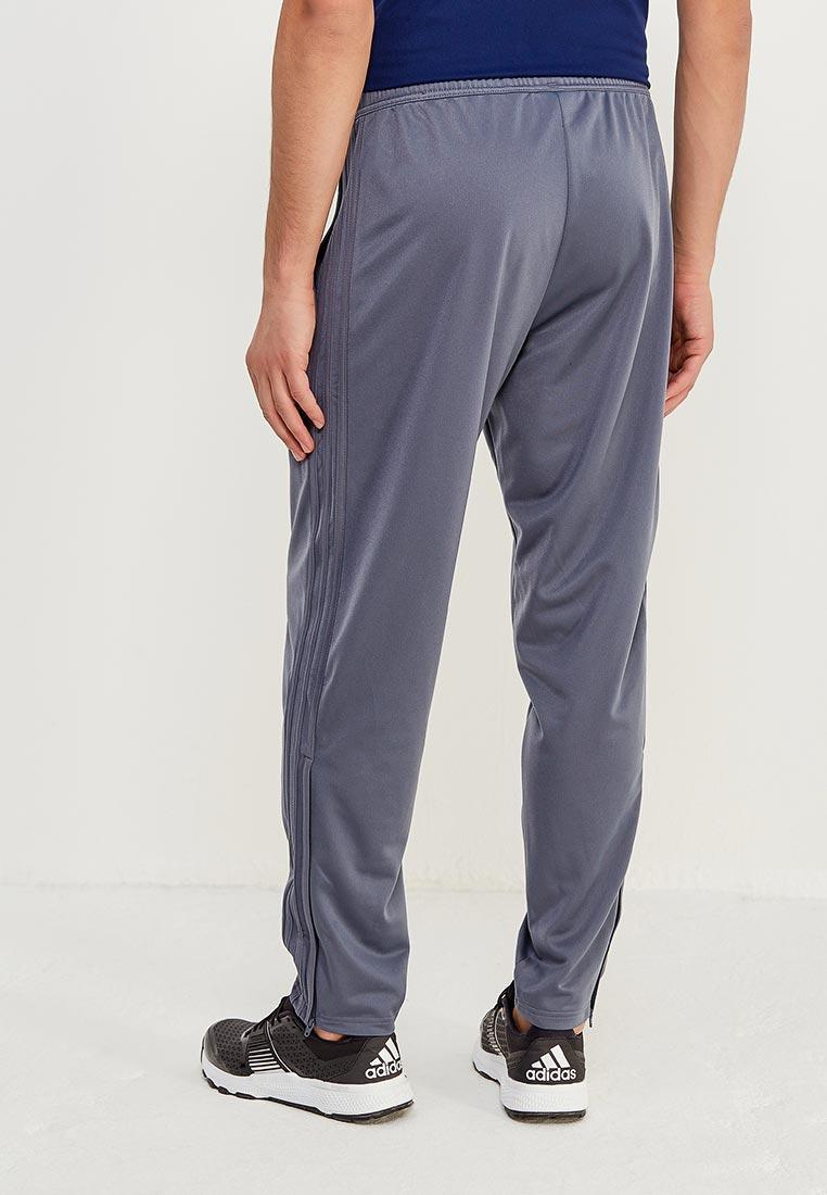 Мужские спортивные брюки Adidas (Адидас) CV8259: изображение 3