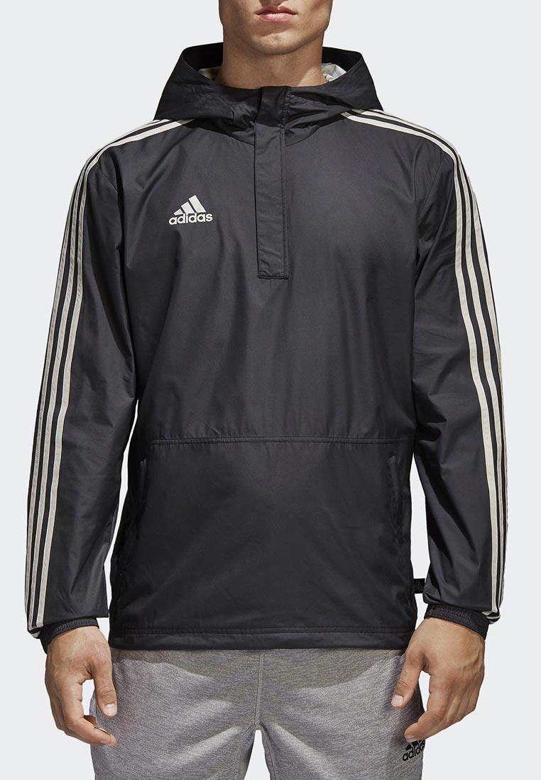 Мужская верхняя одежда Adidas (Адидас) CD8287