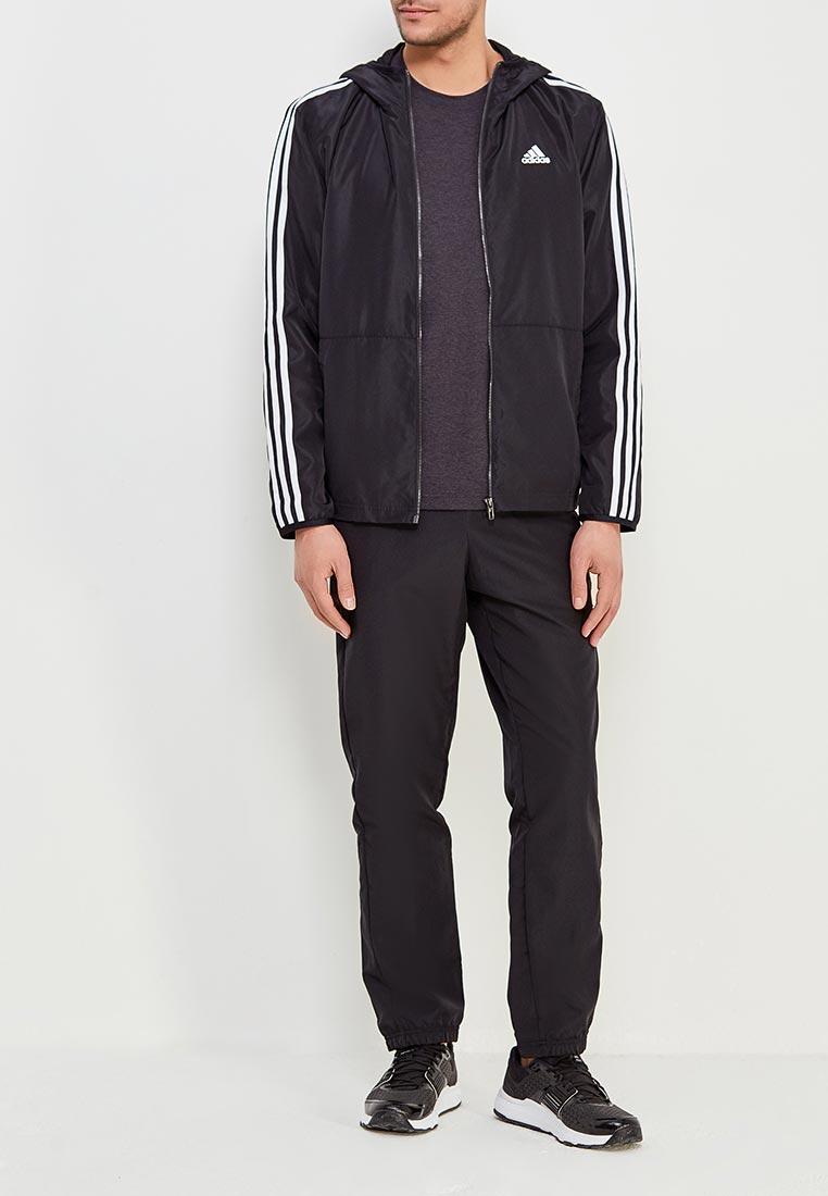 Спортивный костюм Adidas (Адидас) CF1611