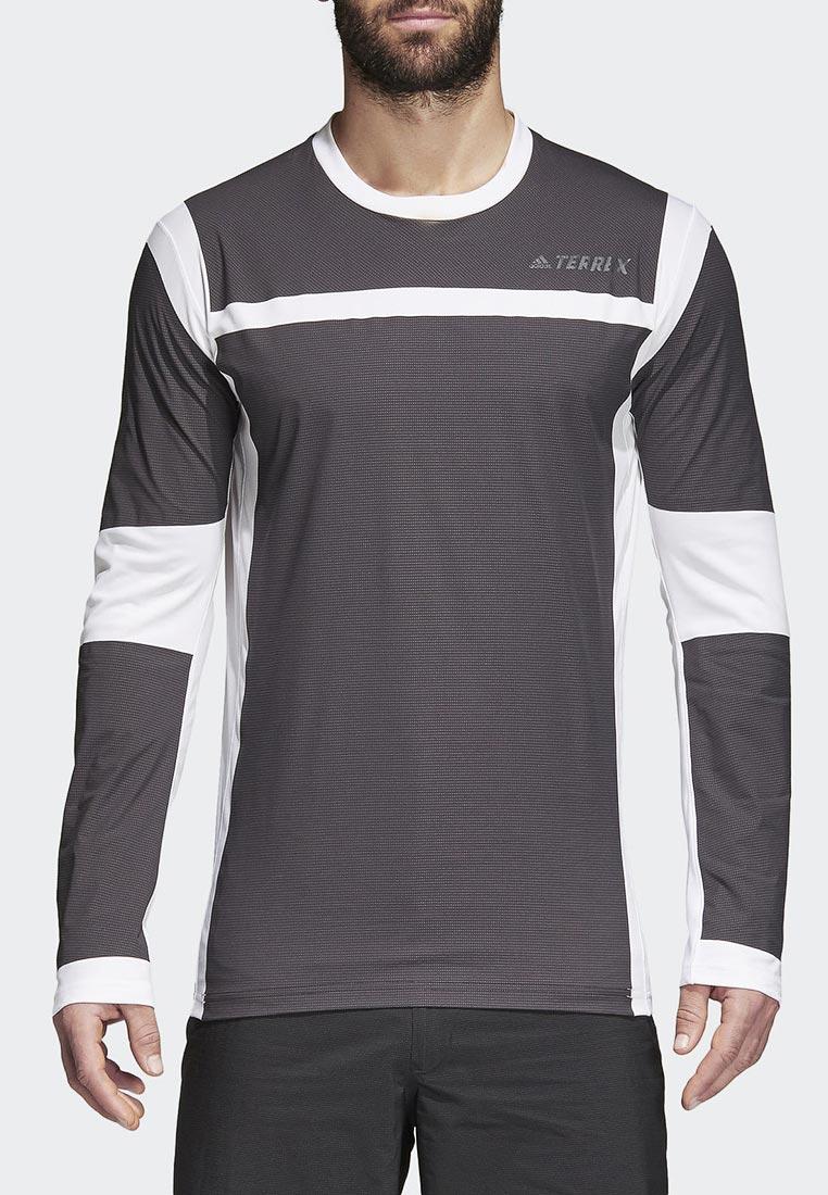 Футболка Adidas (Адидас) CG2488