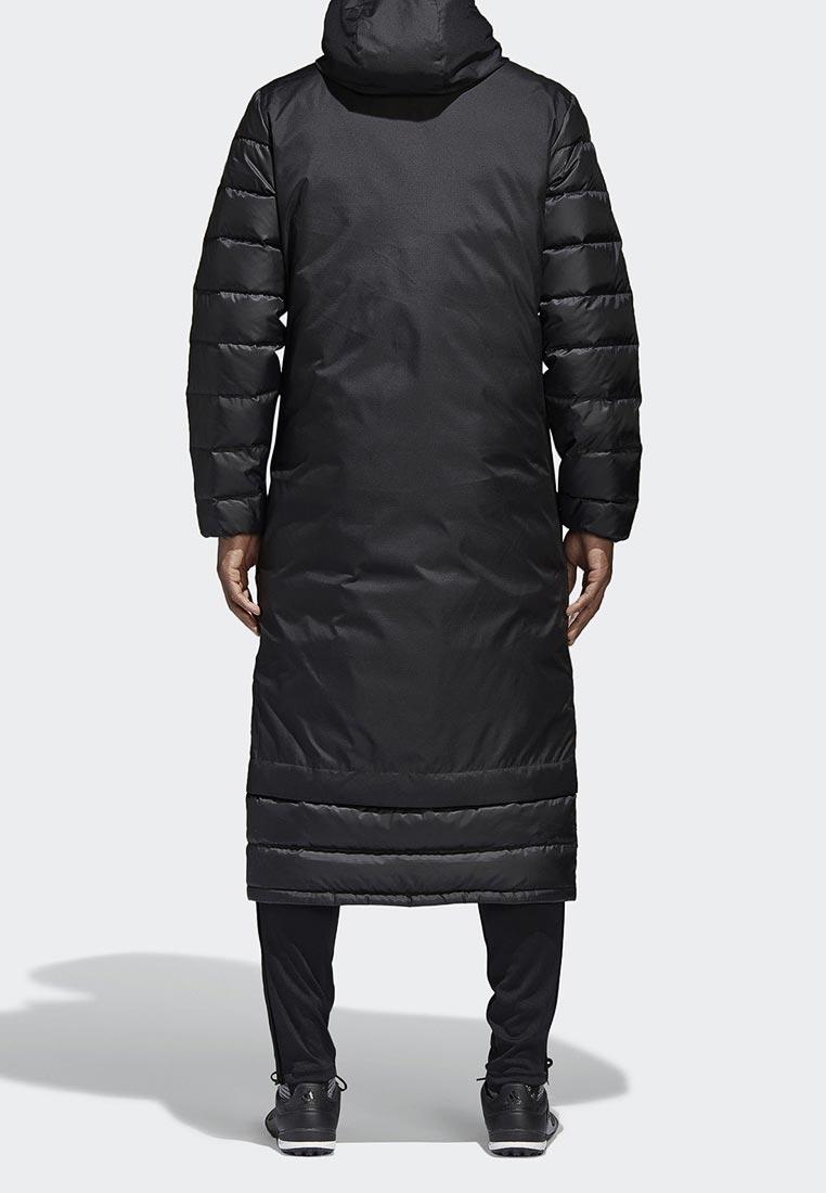 Мужская верхняя одежда Adidas (Адидас) BQ6590: изображение 2