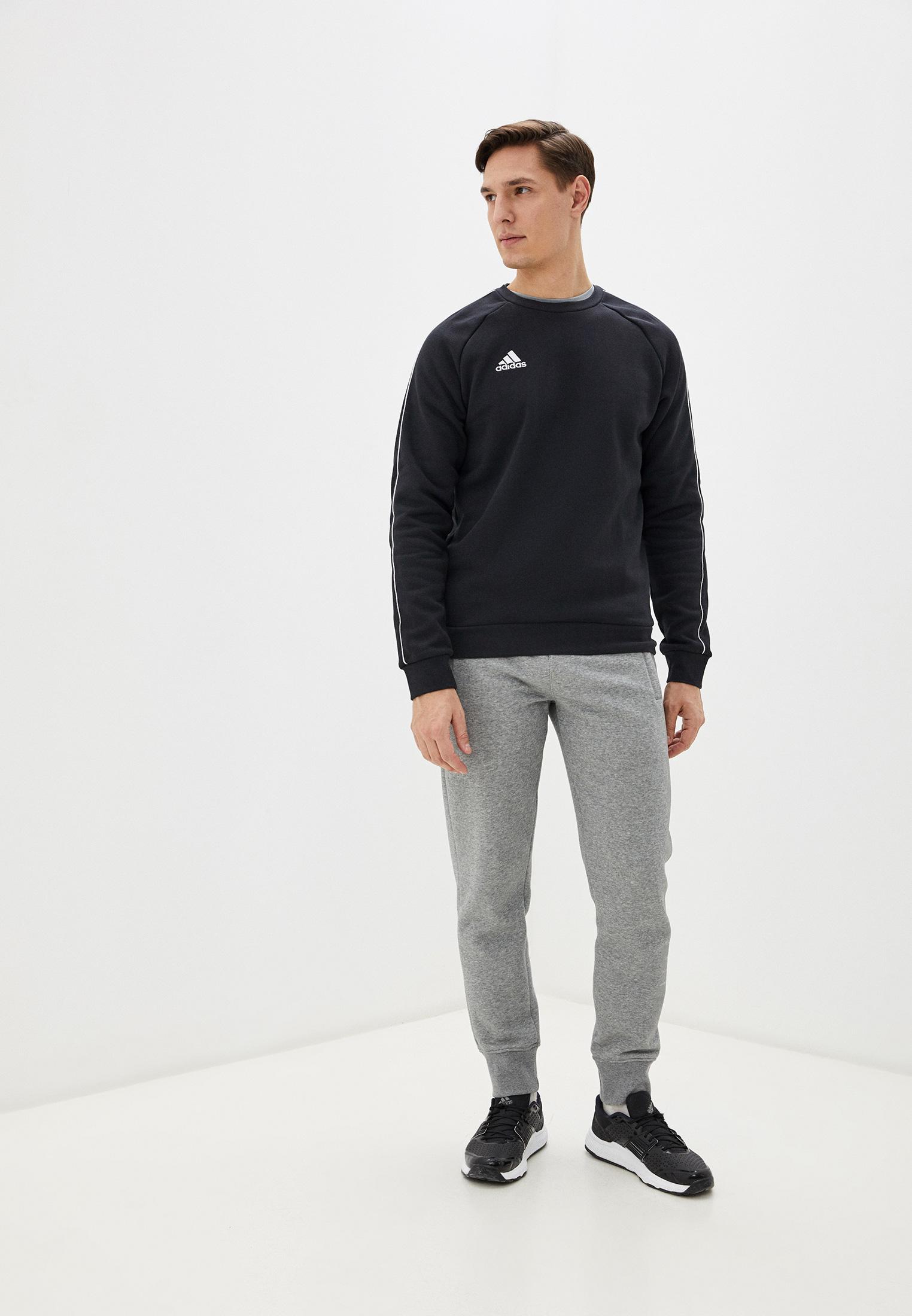 Толстовка Adidas (Адидас) CE9064: изображение 2