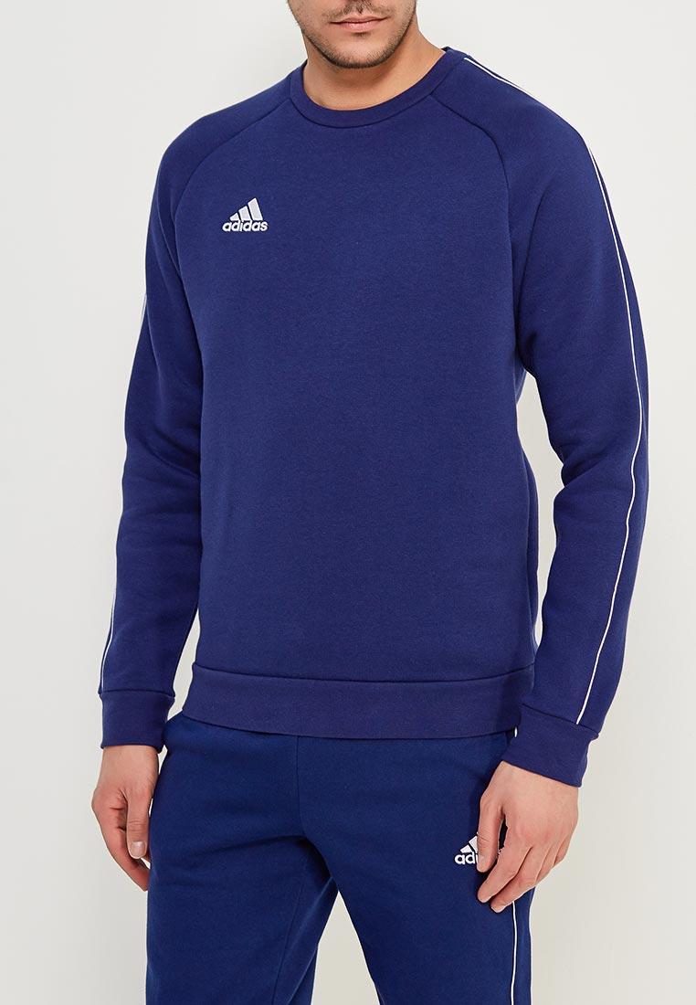 Толстовка Adidas (Адидас) CV3959