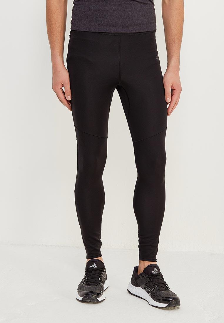 Мужские спортивные брюки Adidas (Адидас) CF6250