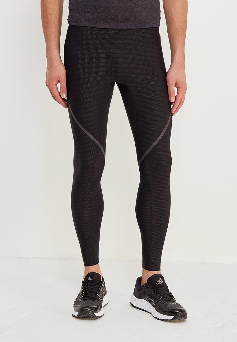Мужские спортивные брюки Adidas (Адидас) CF7155