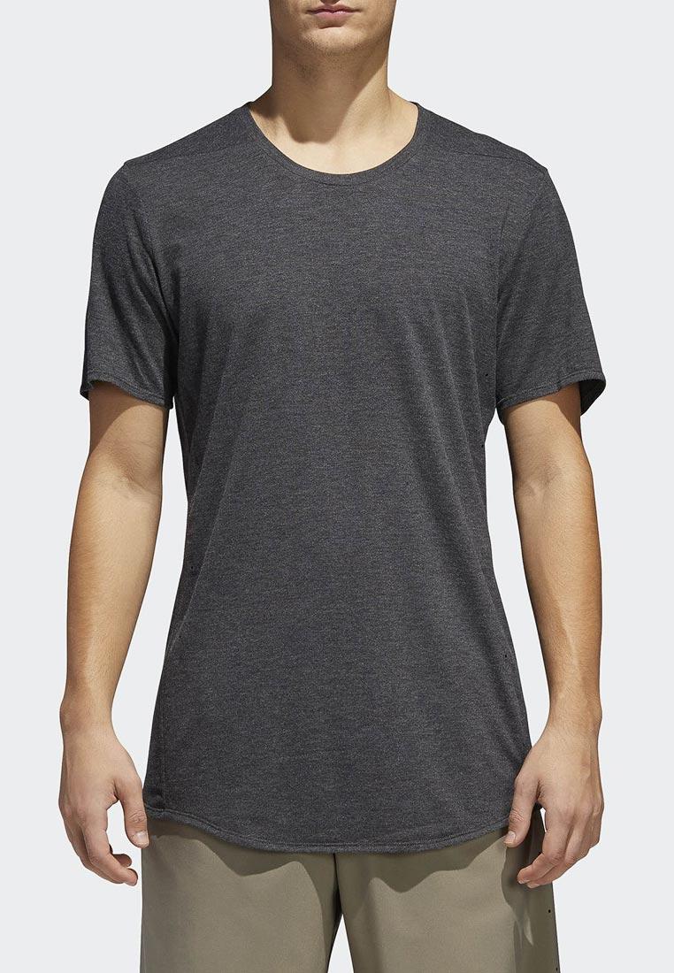 Спортивная футболка Adidas (Адидас) CG1132