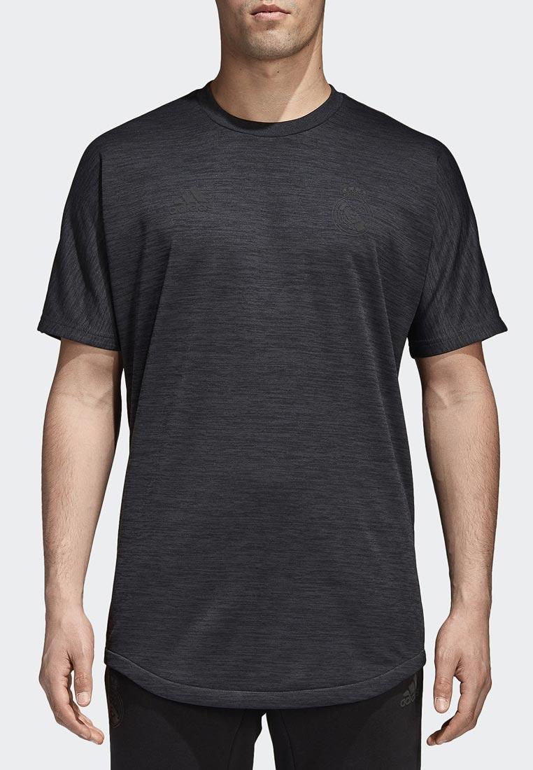 Спортивная футболка Adidas (Адидас) CZ1412
