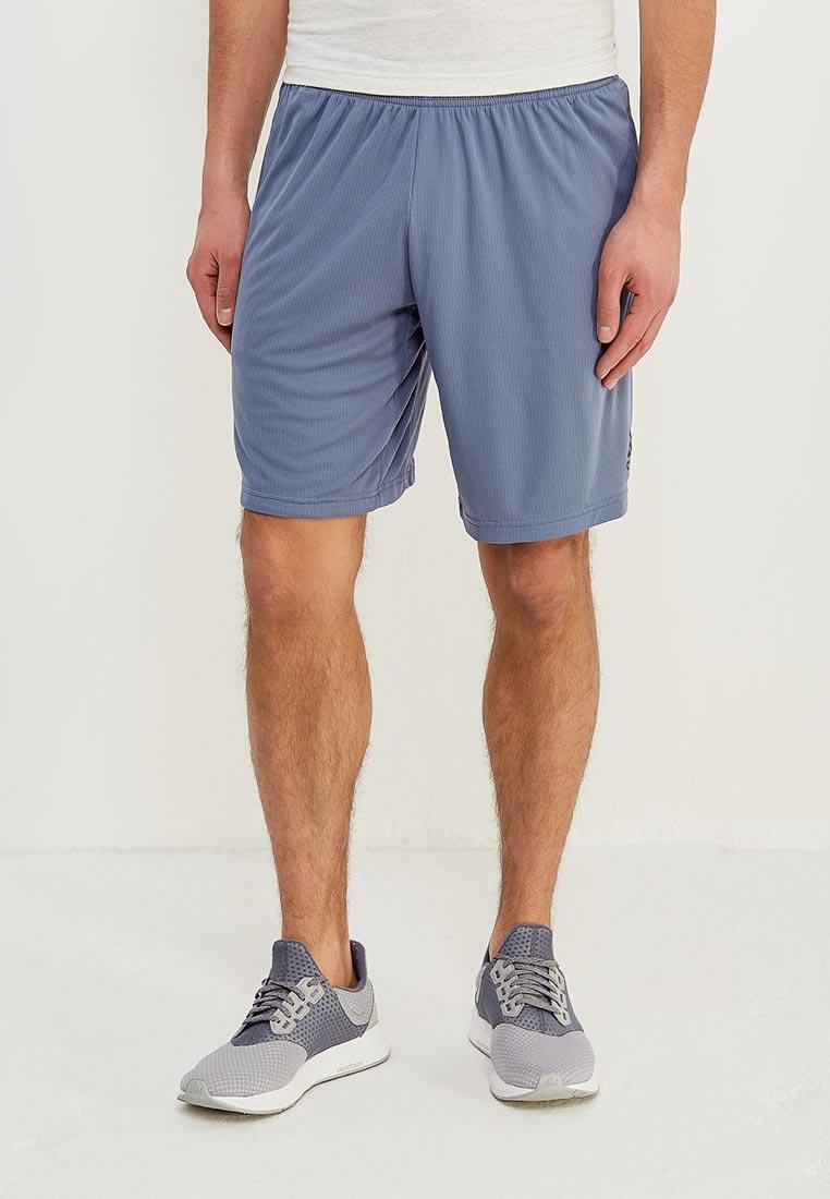 Мужские спортивные шорты Adidas (Адидас) CE4724