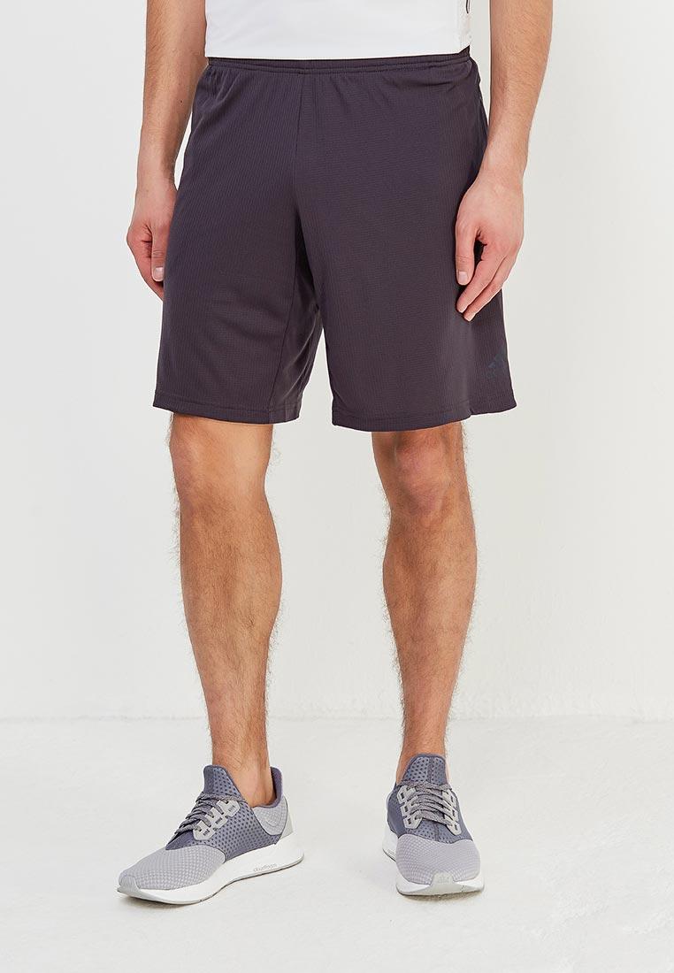 Мужские спортивные шорты Adidas (Адидас) CE4727