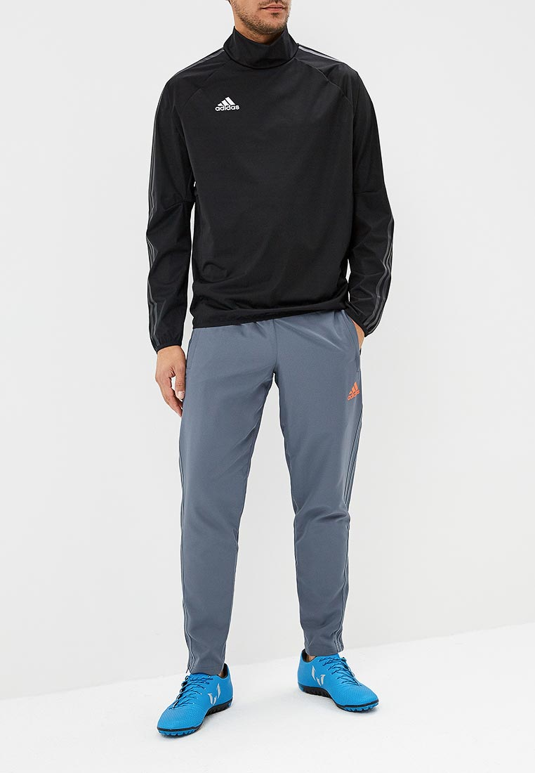 Мужская верхняя одежда Adidas (Адидас) CF4354: изображение 2