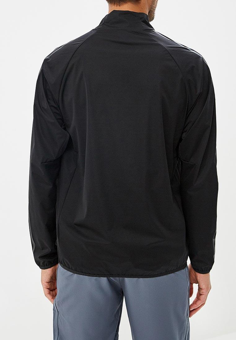 Мужская верхняя одежда Adidas (Адидас) CF4354: изображение 3