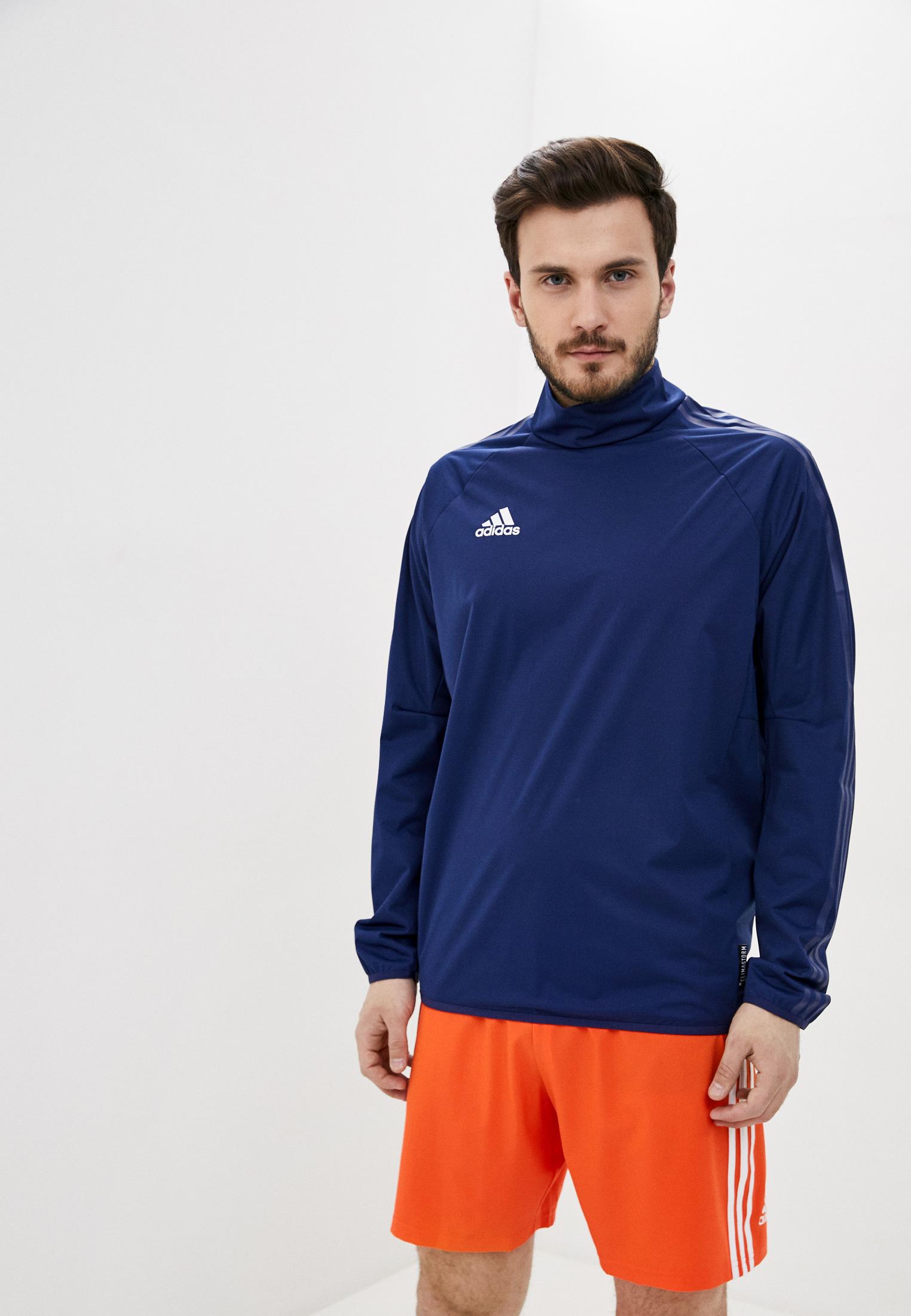 Спортивная футболка Adidas (Адидас) CV8263