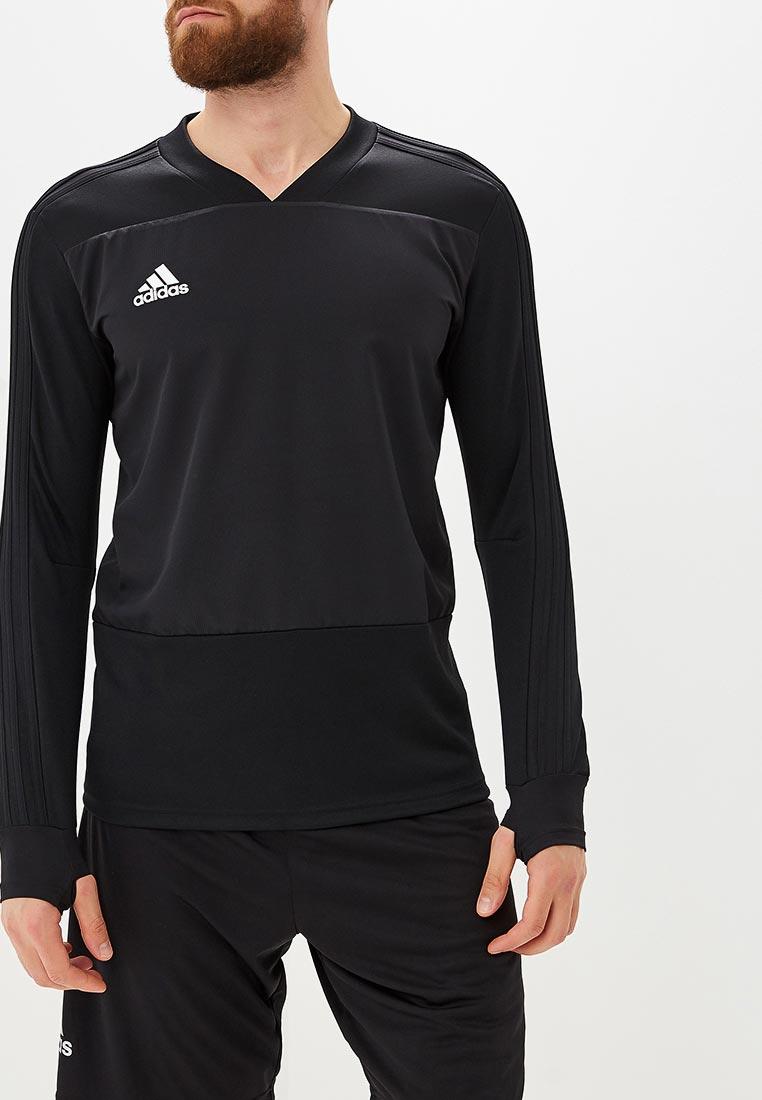 Спортивная футболка Adidas (Адидас) CG0380