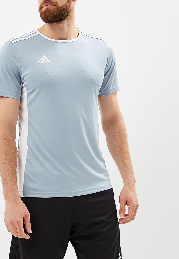 Спортивная футболка Adidas (Адидас) CD8382