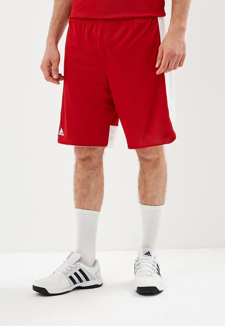 Мужские спортивные шорты Adidas (Адидас) CD8678