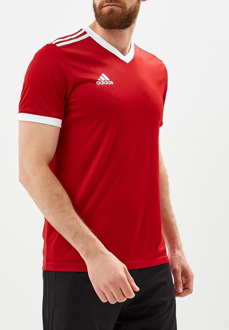 Спортивная футболка Adidas (Адидас) CE8935