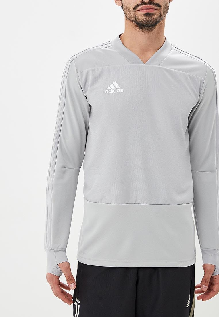Спортивная футболка Adidas (Адидас) CG0385