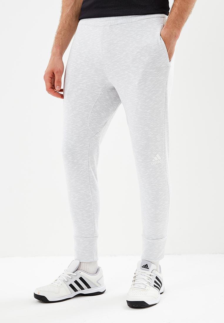 Мужские спортивные брюки Adidas (Адидас) CV6746