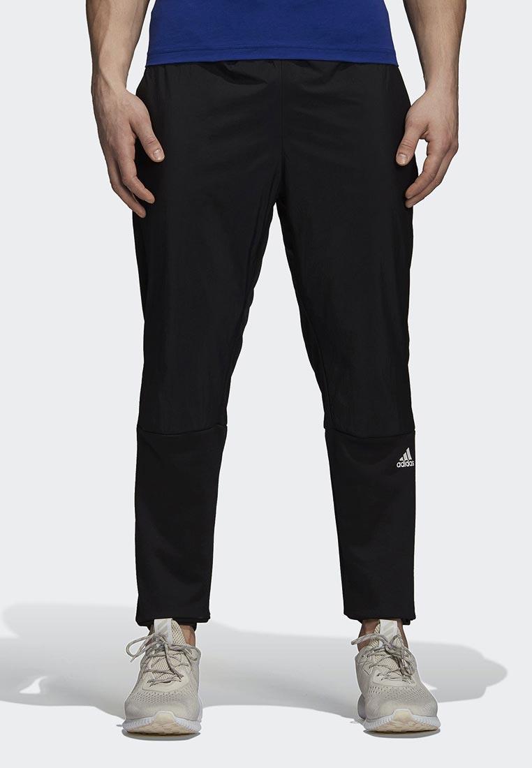 Мужские спортивные брюки Adidas (Адидас) CW3246
