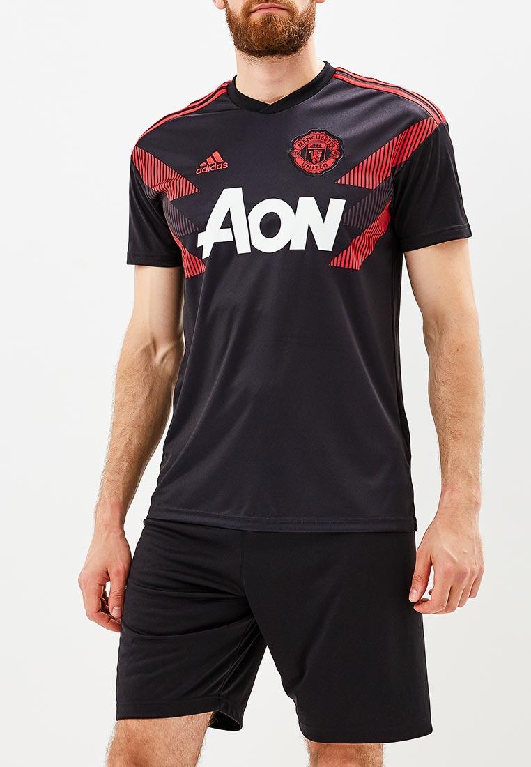 Спортивная футболка Adidas (Адидас) CW5824