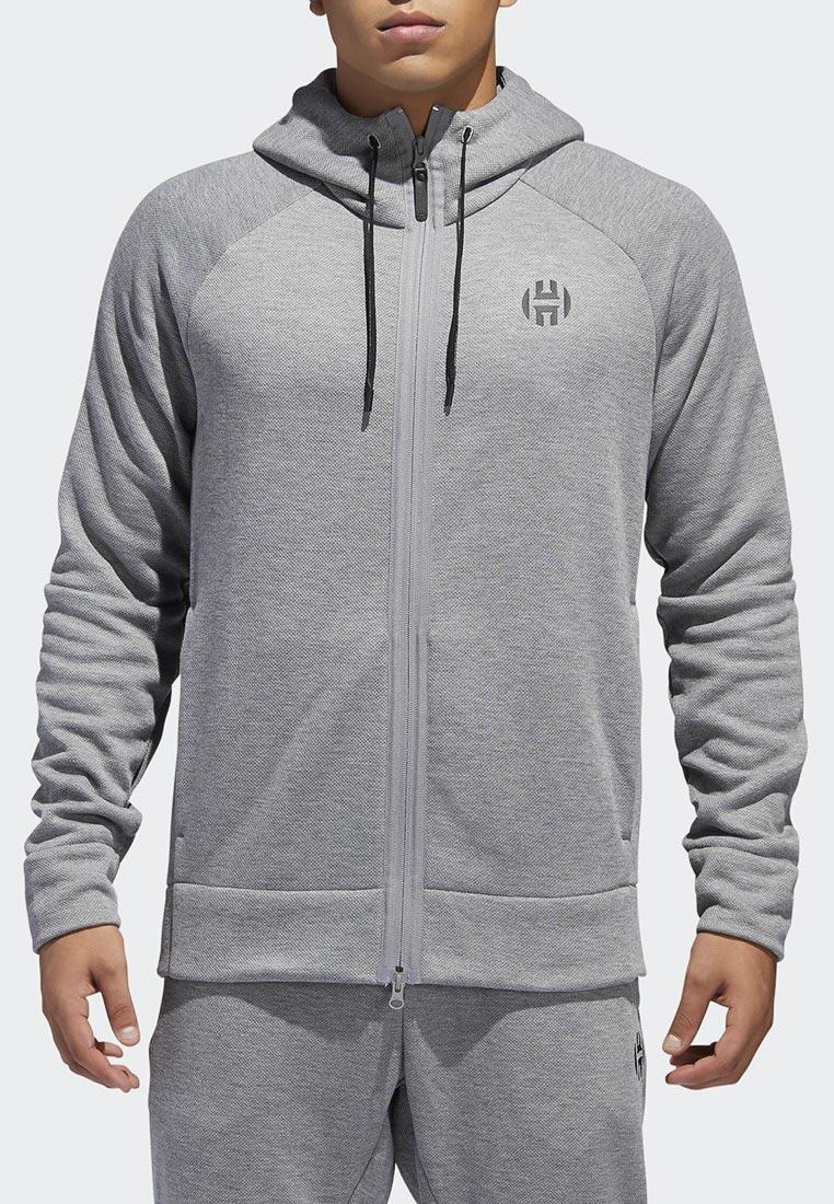 Толстовка Adidas (Адидас) CW6904