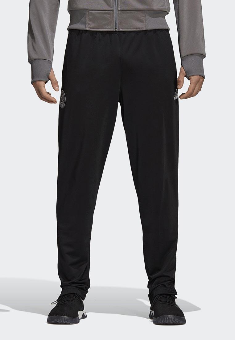 Мужские спортивные брюки Adidas (Адидас) CW7334