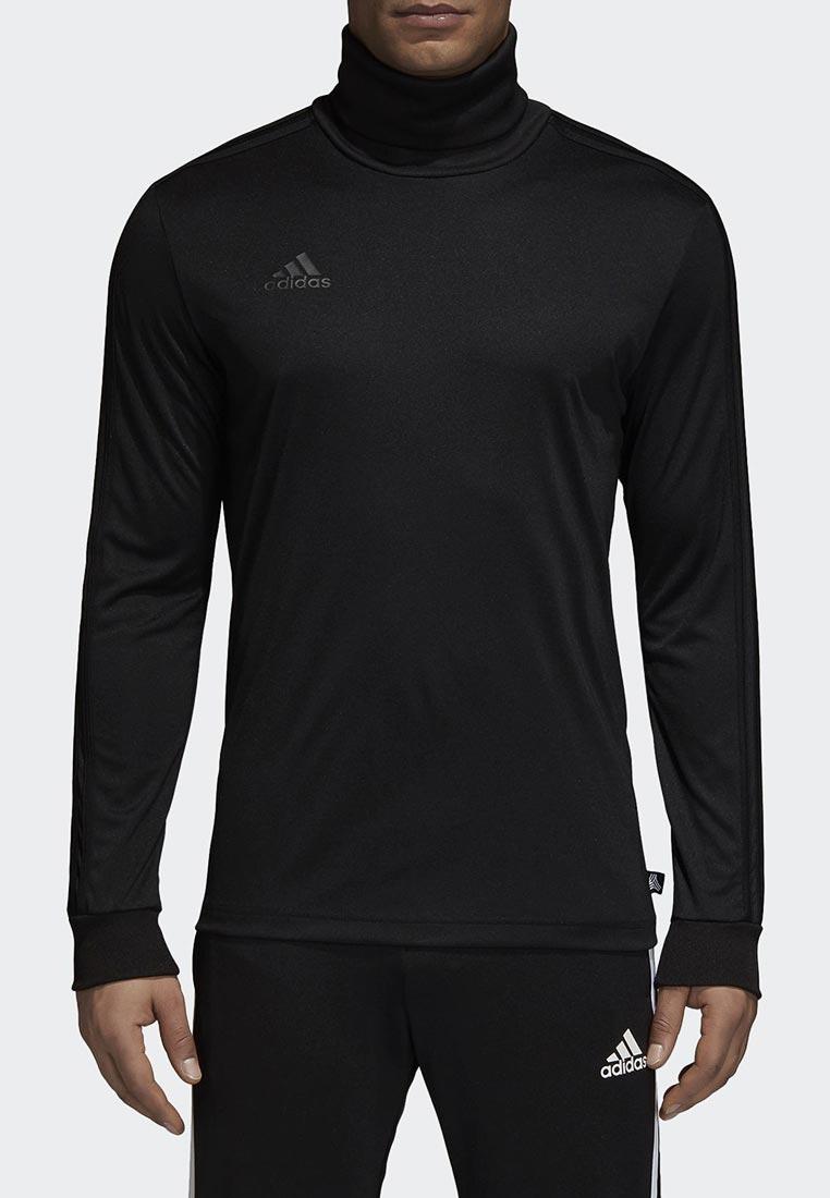 Спортивная футболка Adidas (Адидас) CW7403