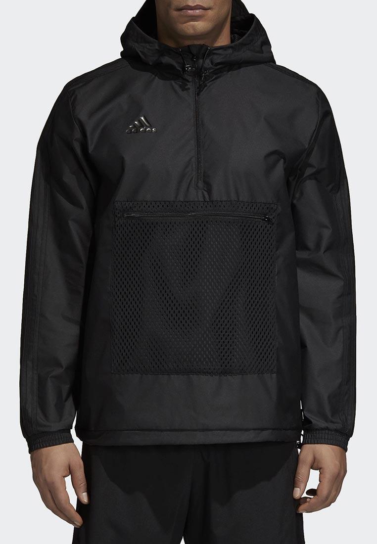 Ветровка Adidas (Адидас) CW7423