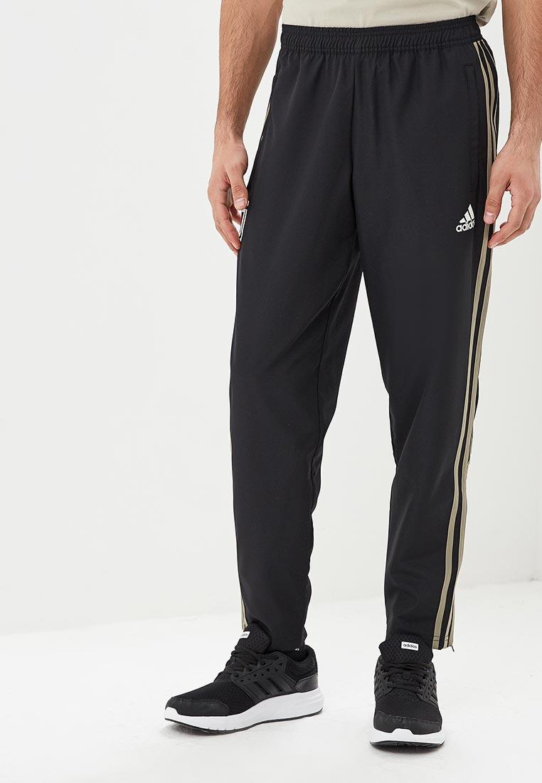 Мужские спортивные брюки Adidas (Адидас) CW8739
