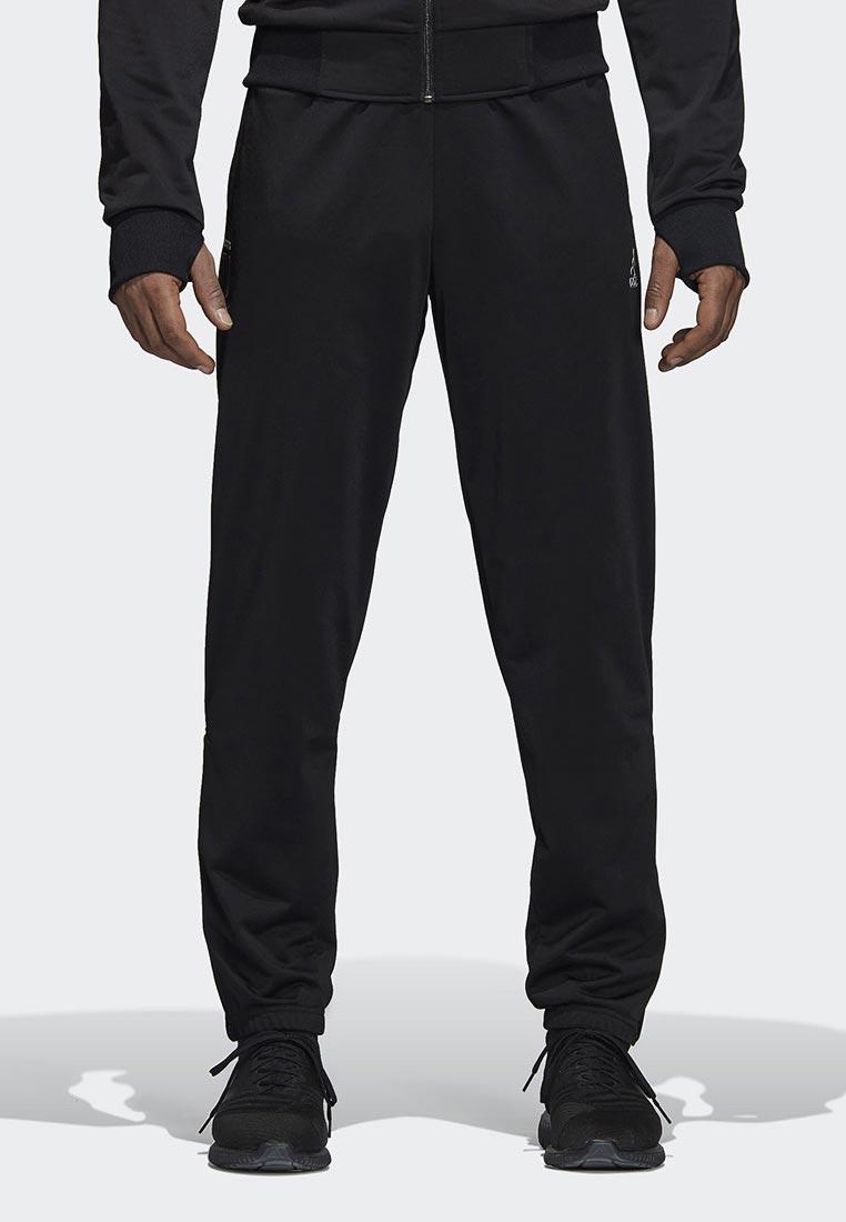 Мужские спортивные брюки Adidas (Адидас) CW8774