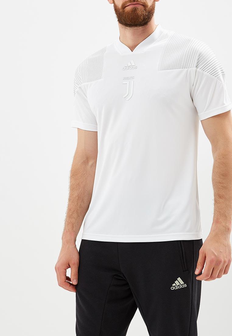 Спортивная футболка Adidas (Адидас) CW8775