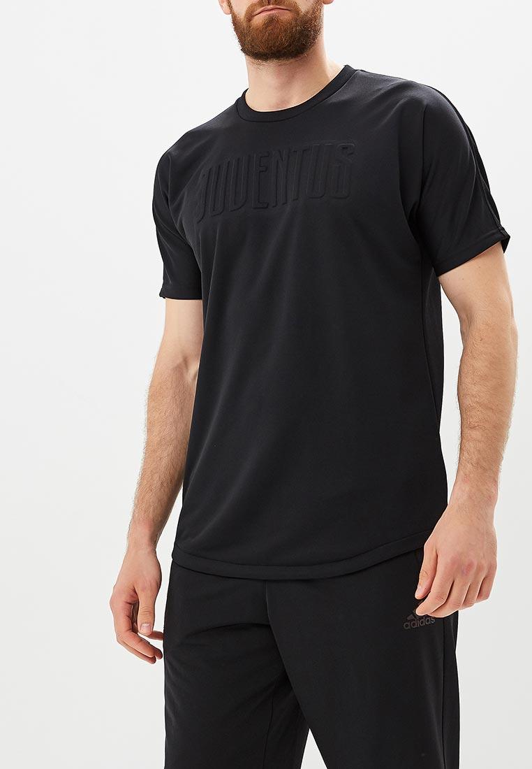 Спортивная футболка Adidas (Адидас) CW8782