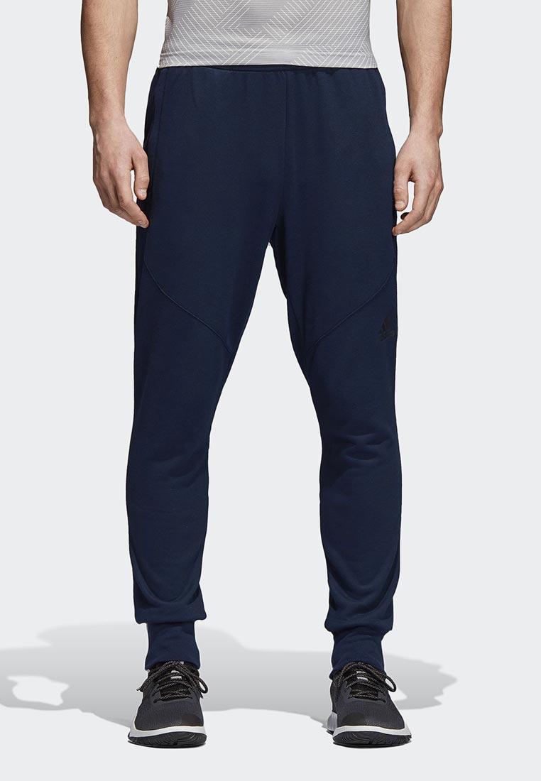 Мужские спортивные брюки Adidas (Адидас) CX0166