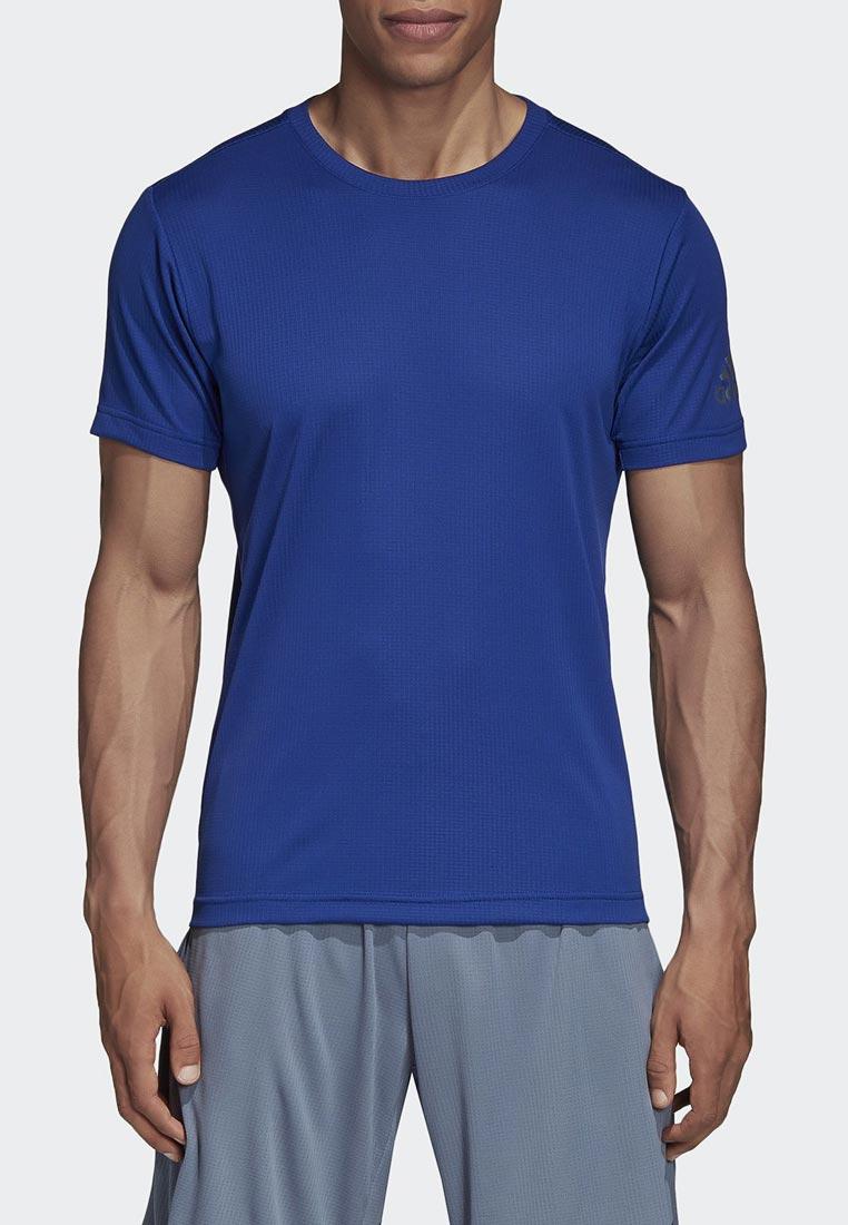 Спортивная футболка Adidas (Адидас) CX0222