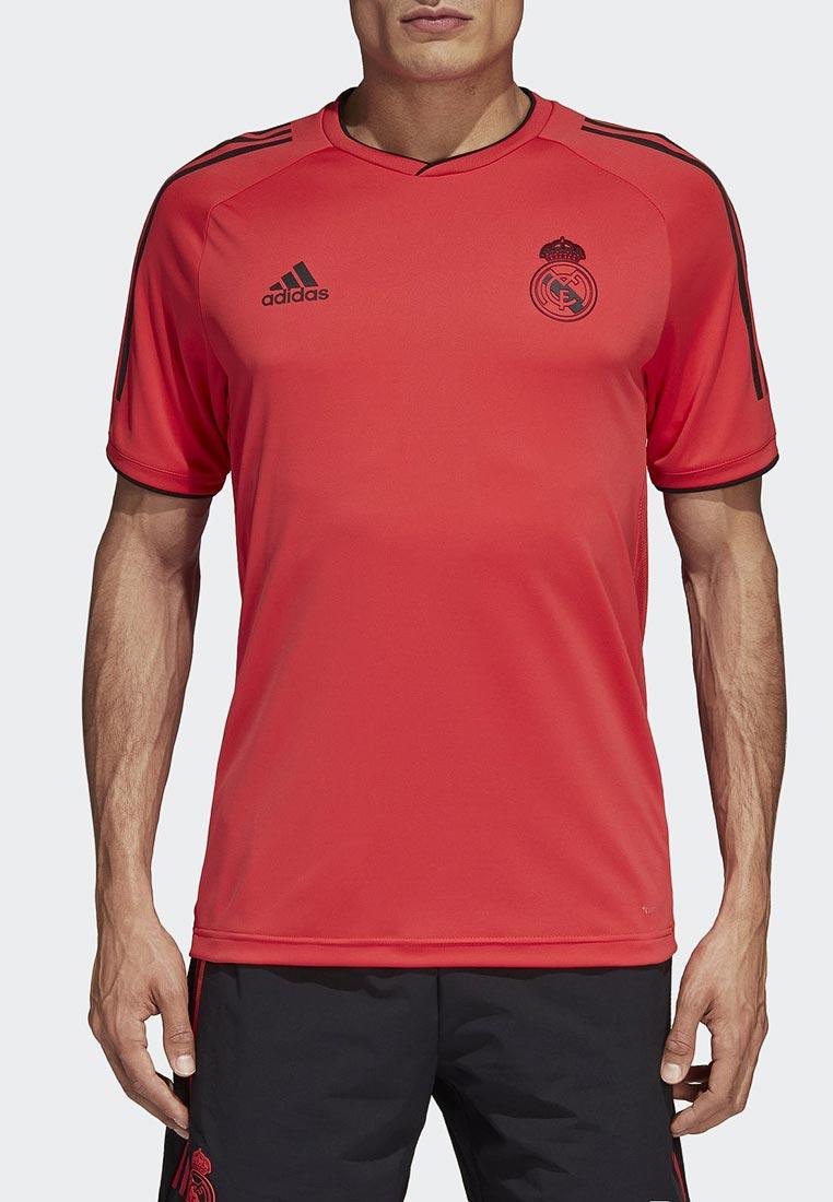 Спортивная футболка Adidas (Адидас) DP7663