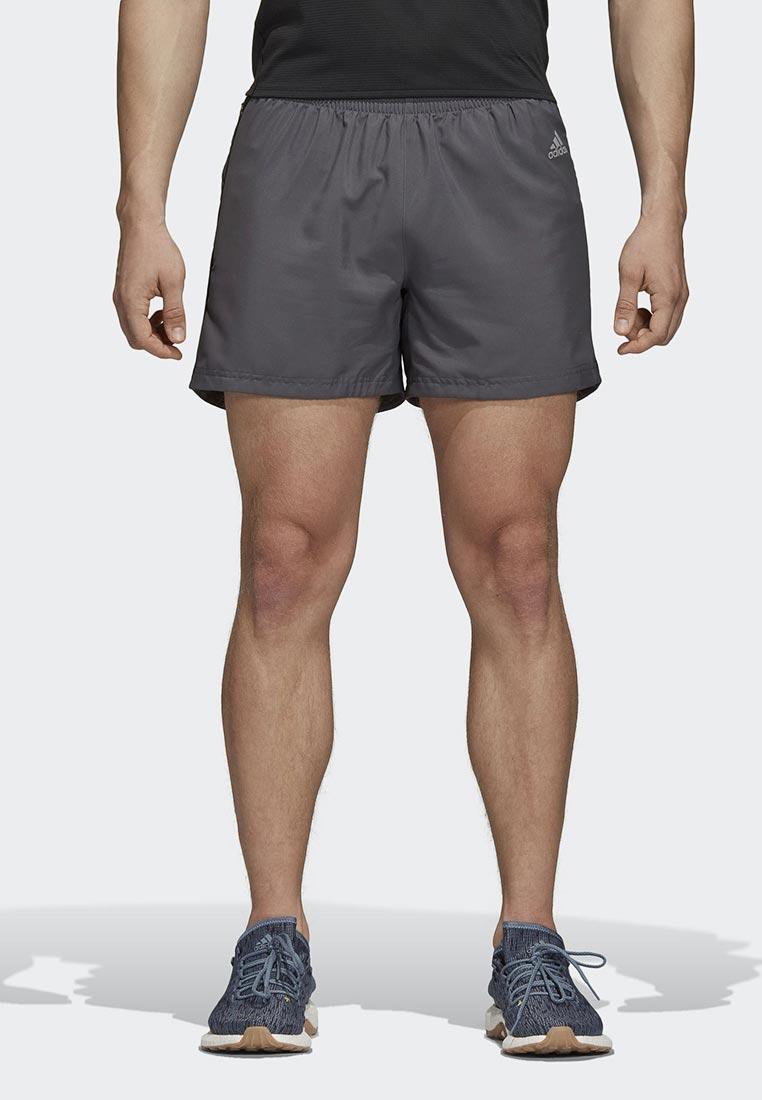 Мужские спортивные шорты Adidas (Адидас) CY5758
