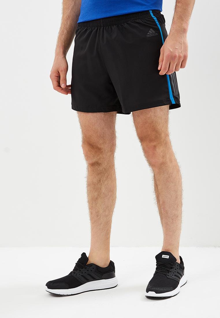Мужские спортивные шорты Adidas (Адидас) CY5759