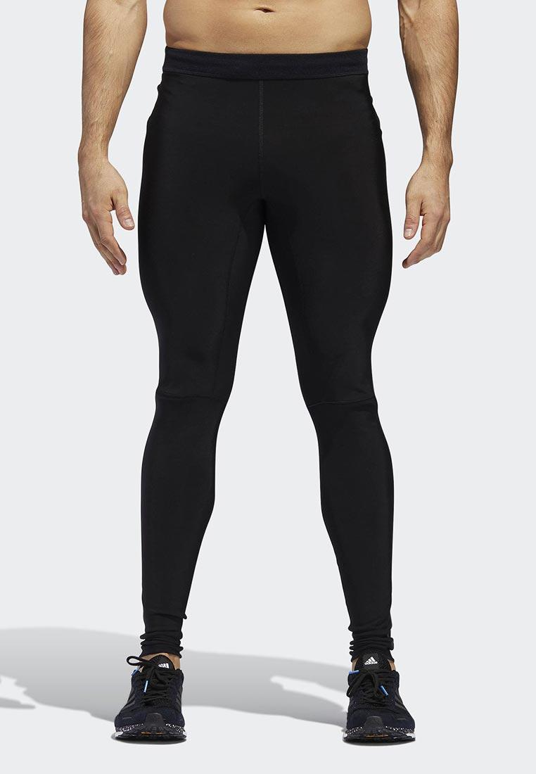 Мужские спортивные брюки Adidas (Адидас) CY5816